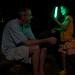 Glow stick by jakerome