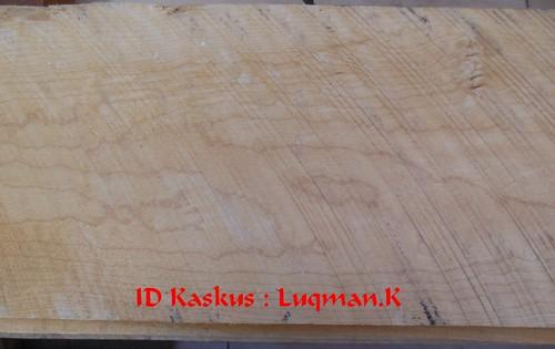 Dimana beli kayu eceran Sonokeling, Ebony, kayu exotic.. dsb ? 7948321068_663112202f