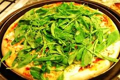 Pizzas (14)
