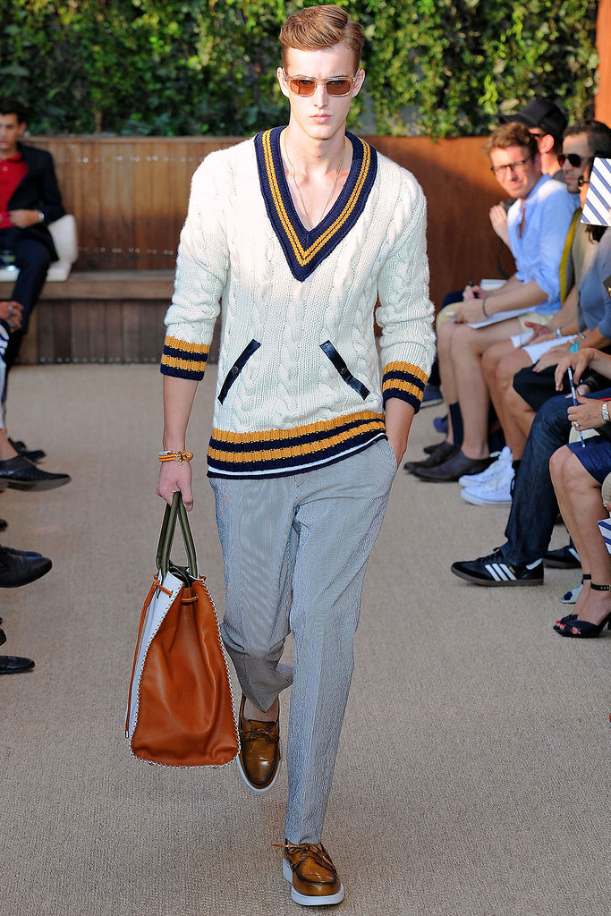 SS13 NY Tommy Hilfiger004_James Smith(VOGUE)