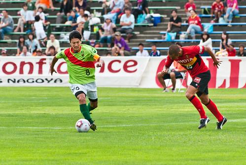 2012.09.08 天皇杯2回戦:vs名古屋-2227