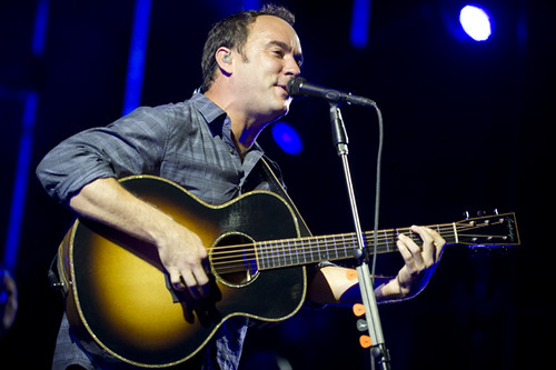 dave_matthews_band-verizon_wireless_amphitheater_ACY1153