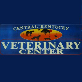 Veterinarian in Georgetown KY - Central Kentucky Veterinary