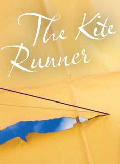 forgiveness kite runner essay