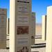 israel2012-desert-6