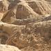 israel2012-desert-2