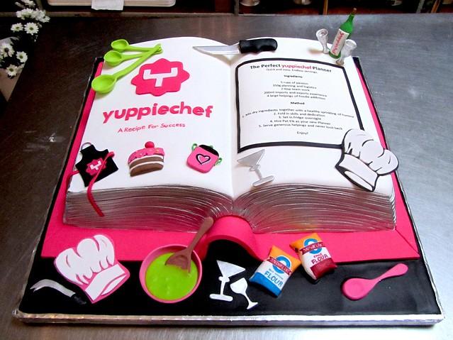 Charly S Bakery Wicked Chocolate Cake Recipe