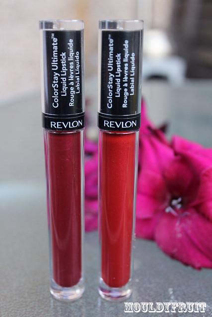 revlon1