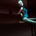 dimmed - Divine Series released Sept 12 by Di Hoorenbeek