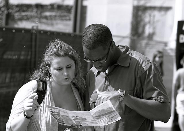 CNE - Labour Day 2012