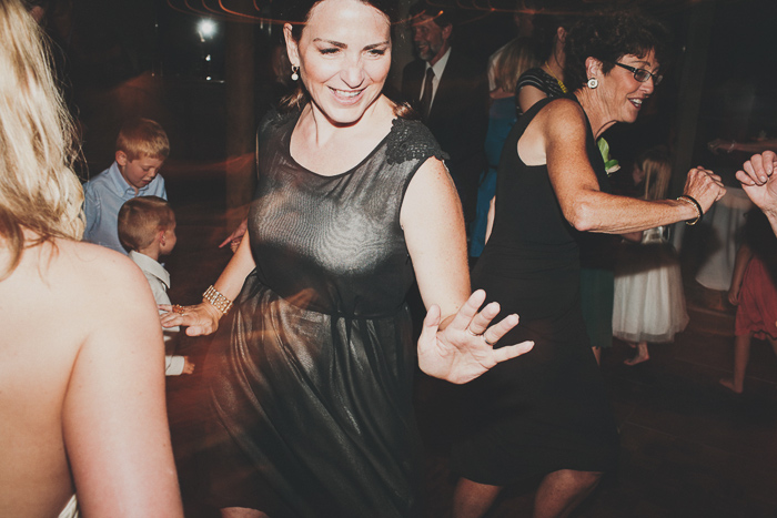 Ian-and-Katie-Wedding-FB-706