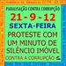 Paralisação_Contra_A_Corrupção__21_9_12_Verde