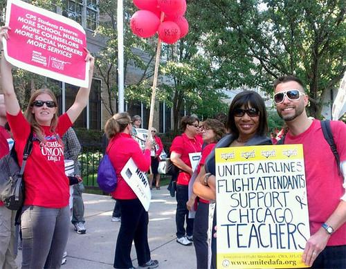 3_Chicago_Teachers_Union