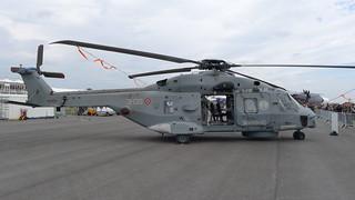 Marina NH90 NFH