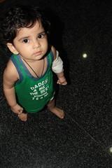 Aye bhai Mukhtar Singh ka naam suna hai? by firoze shakir photographerno1