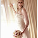 015 _ Thailand wedding photographer