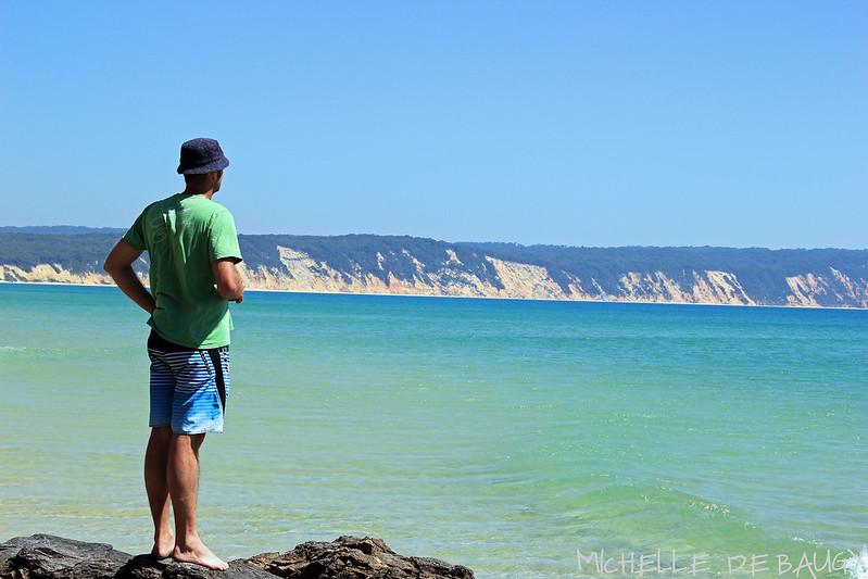 9 September 2012- beach011
