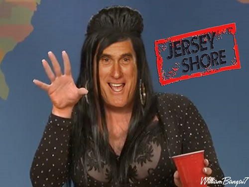 MITT SNOOKI by Colonel Flick