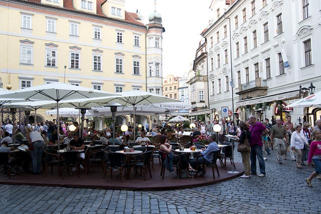 Praha_006