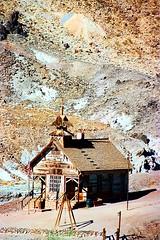 1994 Death Valley