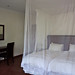 Hotel United Africa, Awassa (Dani Free)