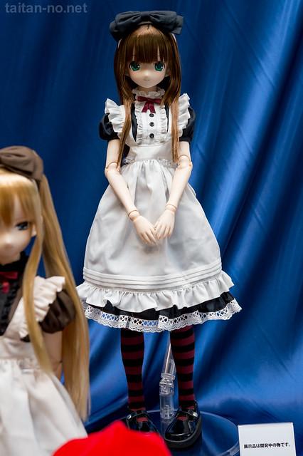 DollShow35-DSC_5309