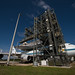 Space Shuttle Endeavour (201209180017HQ)