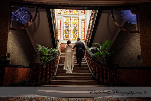 Cathedral-Quarter-Hotel- Wedding-L&N-Elen-Studio-Photograhy-blog-36