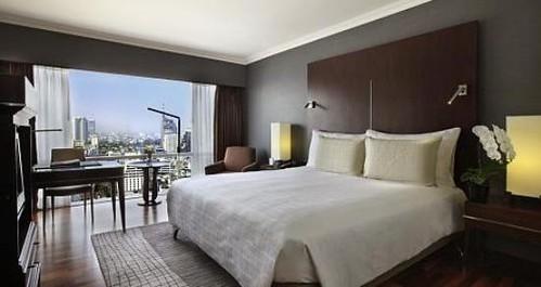 hotel-zamzam-grand