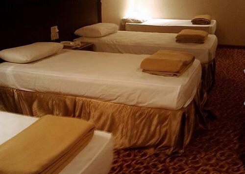 olayan-hotel-mekkah.jpg.