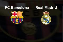 biglietti Barcellona Real Madrid, biglietti el clasico, FC Barcelona-Real Madrid tickets