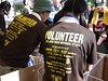 AIR JAM 2012ボランティア14