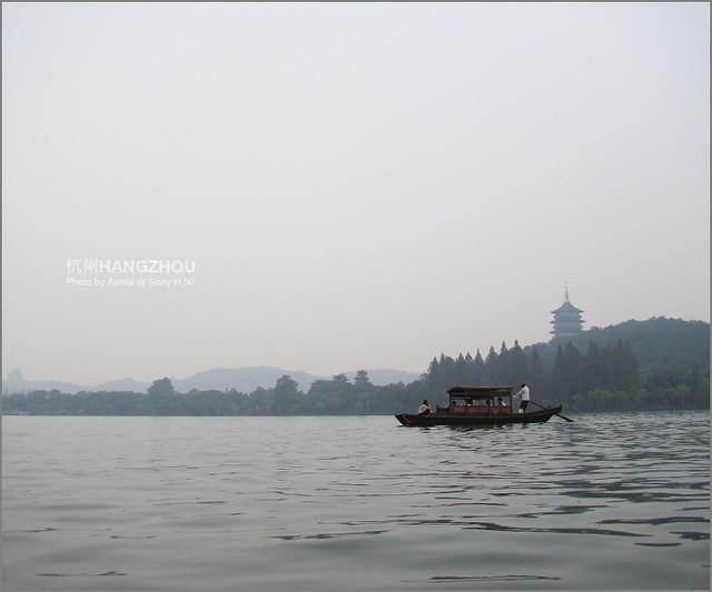 中國行2012_D815