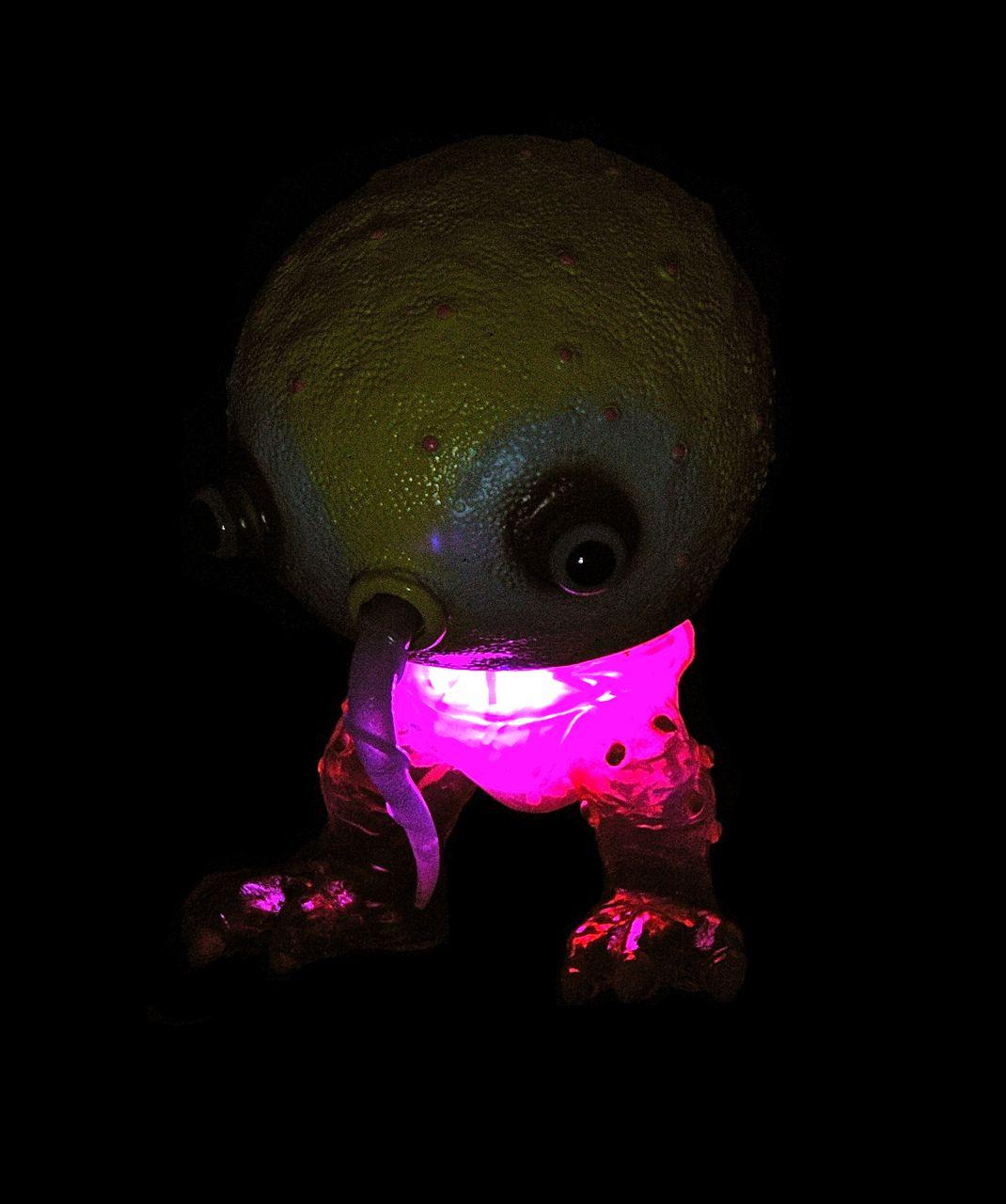 alien_nightgamer_led