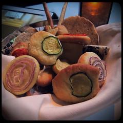 nicolas-bread-basket