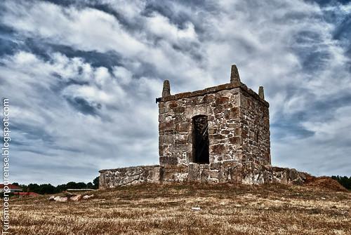 Torre_da_Sainza_Rairiz_De_Veiga