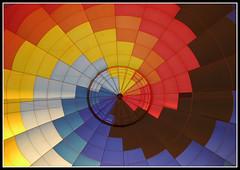 Colors, textures i detalls