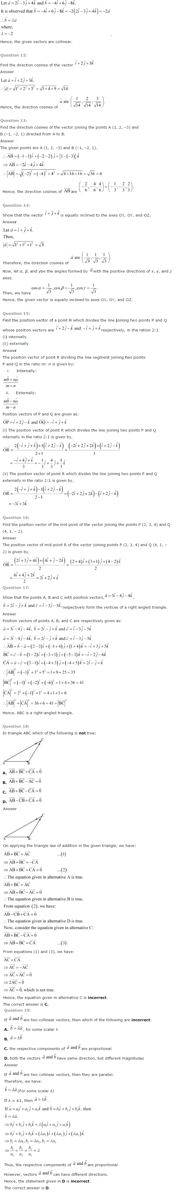 ncert solutions for class 12 maths chapter 7 miscellaneous exercise
