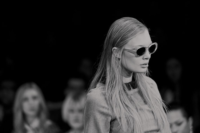 lydiaarnoldphotography-nzfw2012day1&2-22
