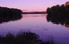 The Ottawa River