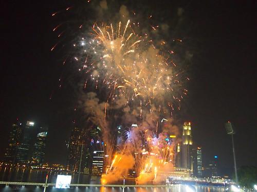 Singapore-563