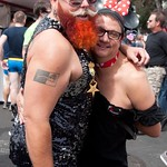 Folsom Street Fair 2012 033