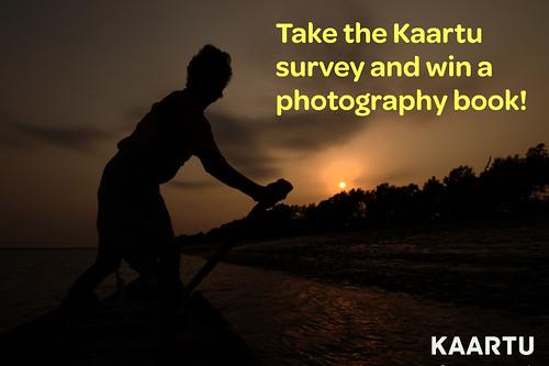 Kaartu Survey