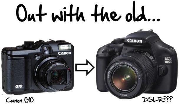 Livingaftermidnite : Help me buy a camera