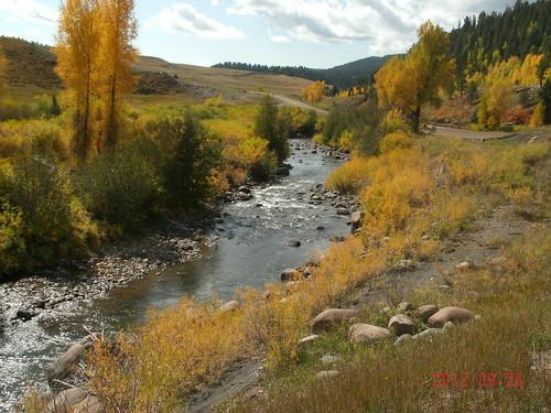 Fall 2012 021