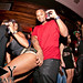 #PlayMondays @Eden_SBE with @AndersonAnthony 8-20-12