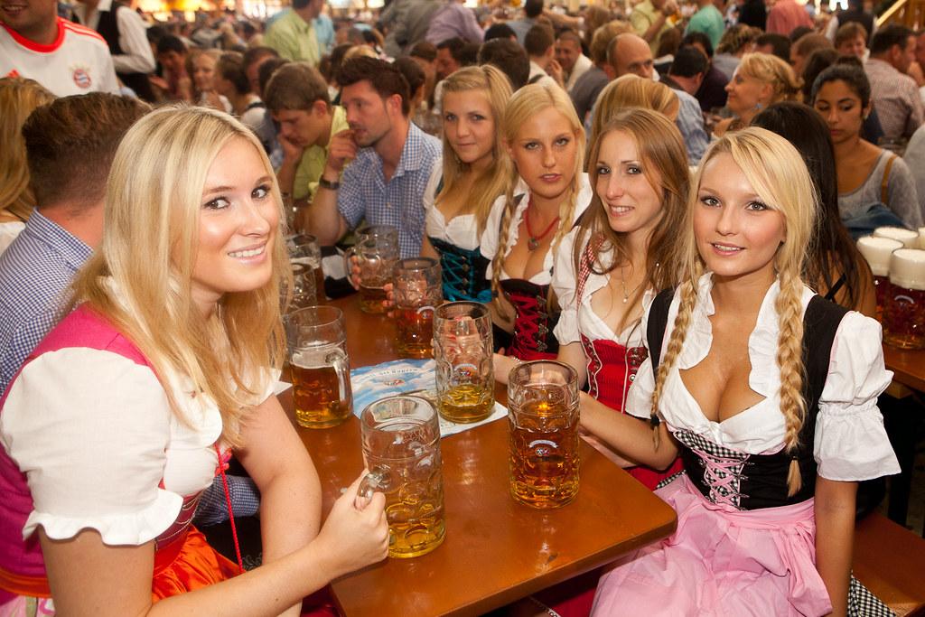 Oktoberfest-Sunday-14