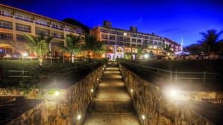 Jet Set Hotel