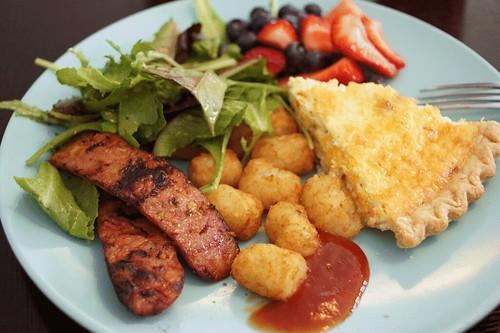 BreakfastTime_meal