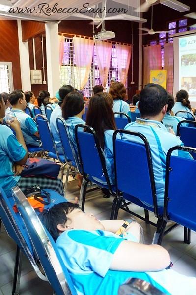 malaysia tourism hunt - redang island marine park-005